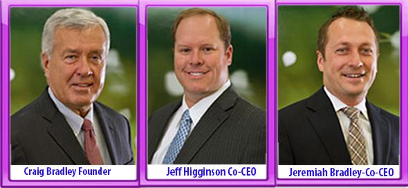agel executives-founder-ceos