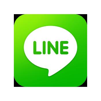 LINE-pro.bee