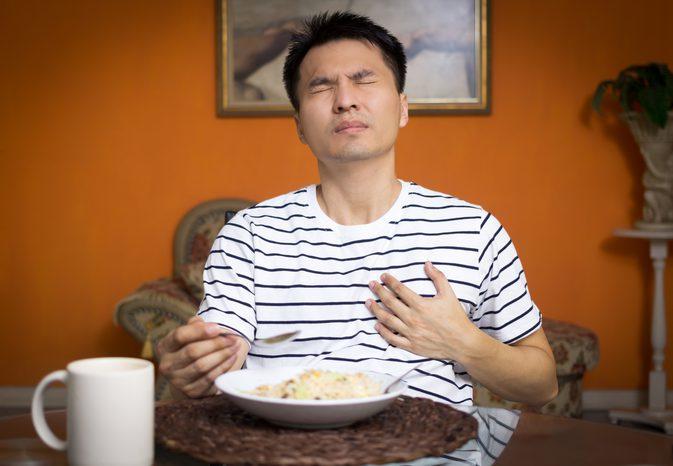 กรดไหลย้อน-gerd-reflux-แสบอก-จุกอก-นอนราบไม่ได้-แสบคอ-มีกลิ่นปาก-ไอเรื้อรัง-เรอเปรี้ยว-เรอขม-ท้องอืด-อิ่มเร็ว-น้ำหนักลด