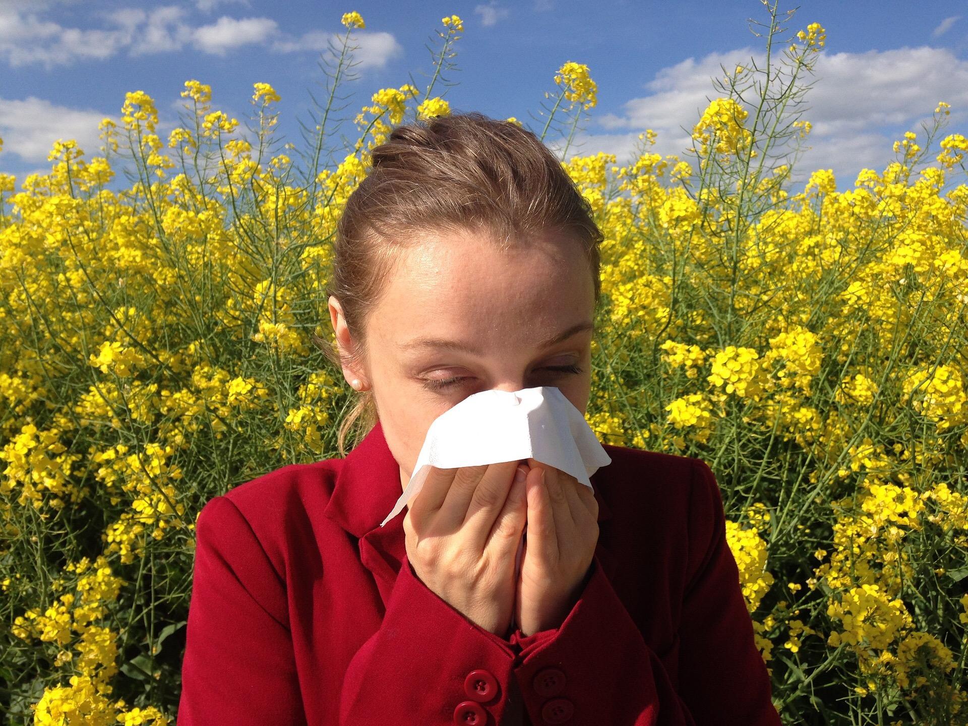 ดีท็อกซ์-ล้างพิษ-กรดไหลย้อน-ท้องผูก-detox-ท้องอืด-อาหารไม่ย่อย-ปวดหัว-ป่วยเรื้อรัง-นอนไม่หลับ-สิวเยอะ-ปจดไม่ปกติ-เมนไม่มา-วัยทอง-แก้สในกระเพาะ-ปากเหม็น-ลมในท้อง-เลือดข้น-ฮอร์โมนผิดปกติ-ปรับสมดุลย์ฮอร์โมน-หน้าใส-ปวดท้อง-ภูมิแพ้